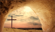 Easter Resurrection Background (14)