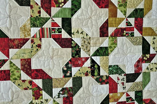prize-winning-quilt-958630__340[1]